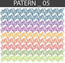 Free PATTERN Stock Photos - 19511253