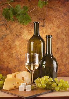 Free Wine Stock Photos - 19514983