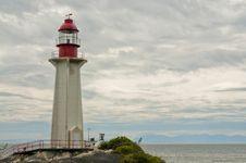 Free Lighthouse Stock Image - 19518531