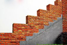Free Steps Stock Photo - 19519760