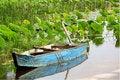 Free Lotus Lake Stock Photo - 19520250