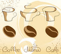 Free Coffee Stock Images - 19525394