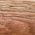 Free Old Wooden Background Stock Photos - 19527333