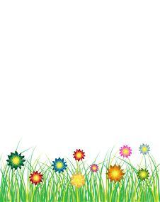 Free Spring Royalty Free Stock Photos - 19524748