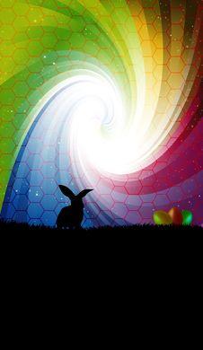 Free Rainbow Stock Images - 19526944