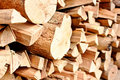 Free Fire Wood Stock Images - 19538594