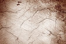 Free Texture Of Cracked Wall Stock Image - 19538381