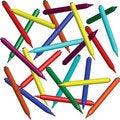 Free Felt Pen Stock Photography - 19545312