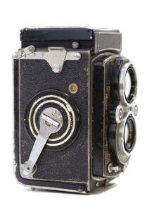 Free Antique Stock Photo - 19545080