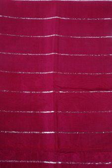 Free Details Woven Silk Sarong Bugis S Indonesia Stock Photos - 19549803
