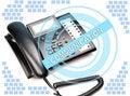 Free Communication Stock Photography - 19551072