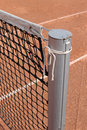 Free Tennis Net Royalty Free Stock Images - 19555689