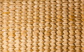 Free Brown Thai Wooden Wicker Pattern Stock Image - 19558671