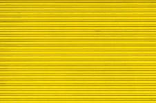 Free Yellow Shutter,light Royalty Free Stock Photos - 19551278