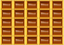 Free Box Of Chocolates Stock Images - 19553734