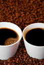 Free Coffee Time Royalty Free Stock Image - 19560466