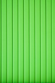 Free Beautiful Color Blind, Green Stock Images - 19566864