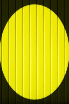 Free Beautiful Color Blind, Spot Target Stock Photos - 19566983