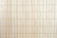 Free Striped Background Stock Photo - 19567170