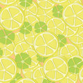 Free Seamless Wallpaper Royalty Free Stock Photography - 19574407