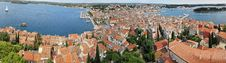 Free Dalmatian Coast Stock Photography - 19573722