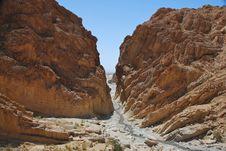 Free Canyon Panorama Stock Photo - 19578240