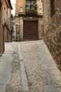Free Toledo Spain Ancient City Stock Image - 19584461
