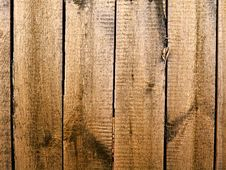 Free Old Wooden Background Stock Photos - 19581163