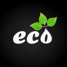 Free Ecology Royalty Free Stock Image - 19593486
