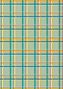 Free Pattern 01 Stock Photography - 1969572