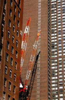 Free New York Stock Photo - 1961540