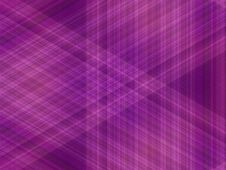 Free Stripes And Lines Pattern Texture In Purple Royalty Free Stock Images - 1965559