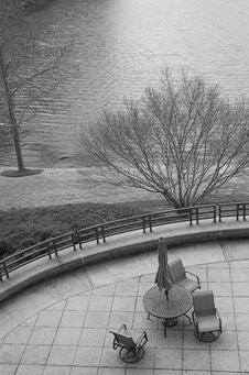 Free Empty Peace... Stock Photo - 1968600