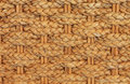 Free Texture Of Bamboo Weave Chair Stock Photos - 19606163