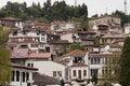 Free Ohrid Royalty Free Stock Image - 19607326