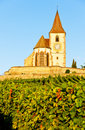 Free Hunawihr, Alsace, France Royalty Free Stock Image - 19608776