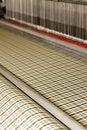 Free Textile Machine Stock Photo - 19609180