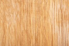 Free Wood Stock Image - 19603121