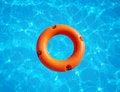 Free Buoy Floating Stock Photos - 19616863