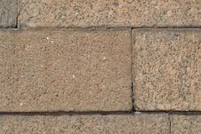 Free Stone Texture Stock Photo - 19616350