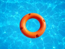 Free Buoy Floating Stock Photos - 19616863