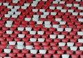 Free Auditorium  And  Chairs In Stadium Stock Photos - 19620863