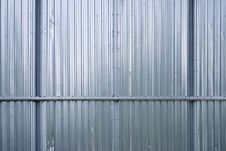 Free Metal Texture Stock Photos - 19624873