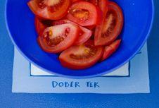 Free Bon Appetite Royalty Free Stock Photos - 19627278