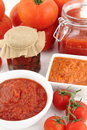 Free Tomato Sauce Stock Images - 19631414