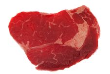 Free Steak Stock Photo - 19631740