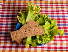 Free Fresh Healthy Food Stock Image - 19635731