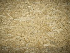 Free Brown Plywood Texture Royalty Free Stock Photo - 19639445
