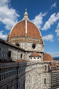 Free Duomo, Florence, Italy Royalty Free Stock Photos - 19640698