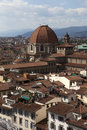 Free Florence, Italy Royalty Free Stock Images - 19640719